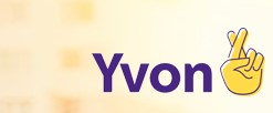 Offre YVON